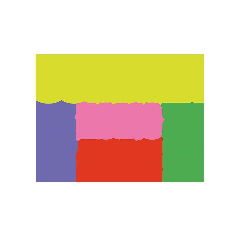 Den sommer far blev homo seksualitet pubertet kønsidentitet lgbtq