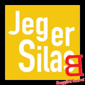 Jeg er Silas – Baggårdteatret