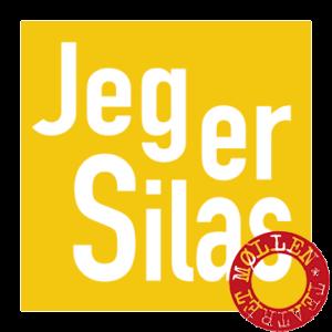 Jeg er Silas – Teatret Møllen