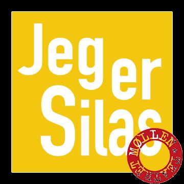 Jeg er Silas - Teatret Møllen