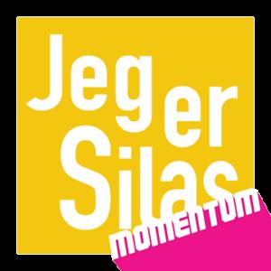 Jeg er Silas – Momentum