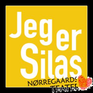 Jeg er Silas – Nørregaards Teater