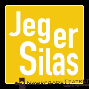 Jeg er Silas – NørregadeTeatret