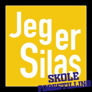 Jeg er Silas – Helsingør