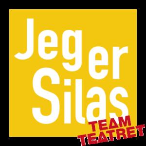 Jeg er Silas – TeamTeatret