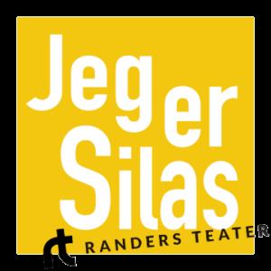 Jeg er Silas – Randers Teater